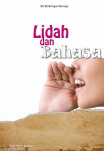 10_Lidah_dan_Bahasa