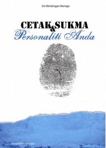 16_Cetak_Sukma