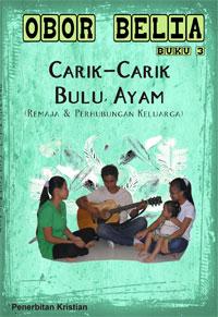 Buku-3a