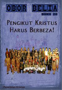 Buku20_edit