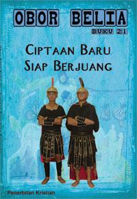 Buku21