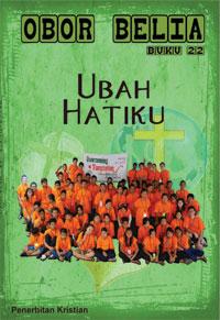 Buku22