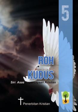 5. Roh Kudus