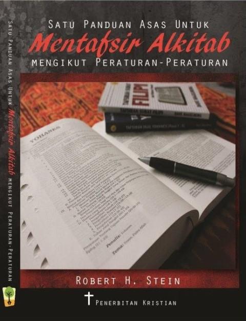 Panduan Asas Tafsir Alkitab (2)