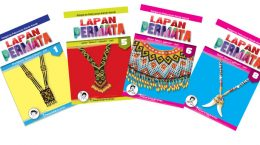 Lapan Permata Group