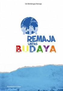 15_Remaja_Lintas_Budaya