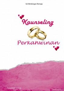 5_Kaunseling Perkahwinan