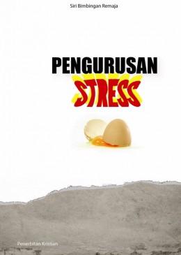 18_Pengurusan_Stress