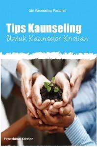 1_Tips_Kaunseling_Untuk_Kaunselor_Kristian