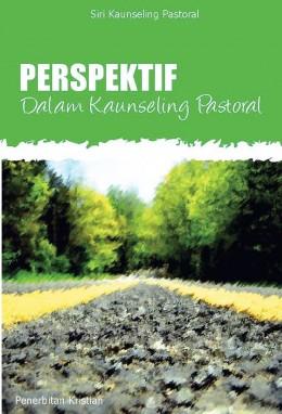 2_Perspective_Dlm_Pastoral_Kaunseling