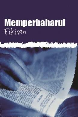 BT- Books 1