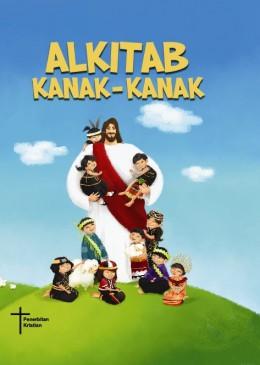 AKK_2012