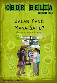 Buku24