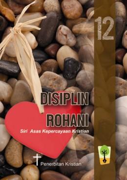 12. Disiplin Rohani