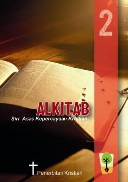 2. Alkitab