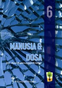 6. Manusia & Dosa