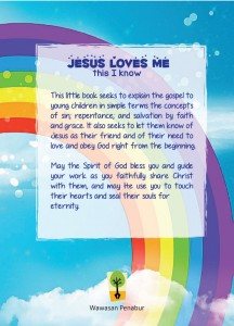 jesus-loves-me-back