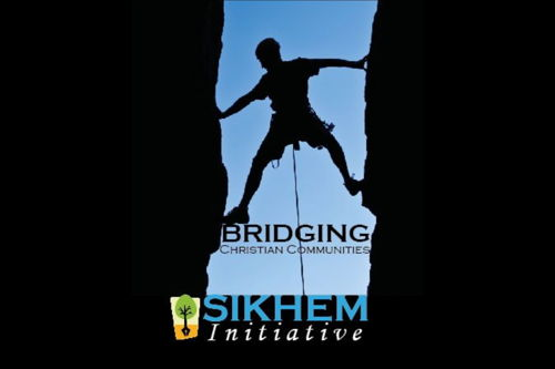 sikhem-initiative