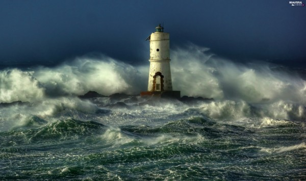 maritime-rough-lighthouse-sea