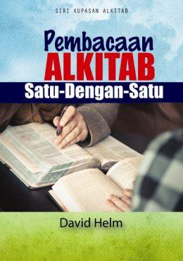 Pembacaan-Alkitab-1on1
