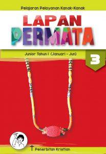 Permata-Junior1-01-F