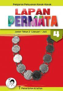 Permata-Junior1-02-F