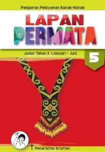 Permata-Junior1-03-F