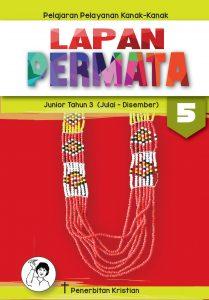 Permata-Junior1-06-F