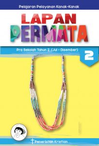 Permata-Kindy 04 - F
