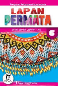 Permata-Senior-01-F