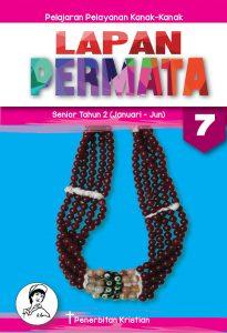 Permata-Senior-02-F