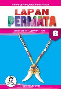 Permata-Senior-03-F