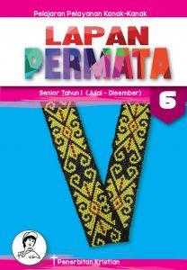 Permata-Senior-04-F