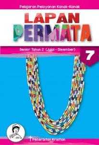 Permata-Senior-05-F
