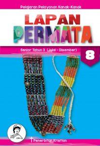 Permata-Senior-06-F