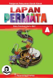 Permata-teacher-01-F