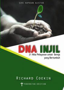 DNA-Injil